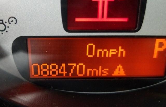 MINI Cooper Hardtop 2012 price $4,950