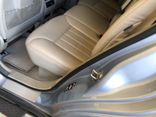 Mercedes-Benz M-Class 2006 price $4,250