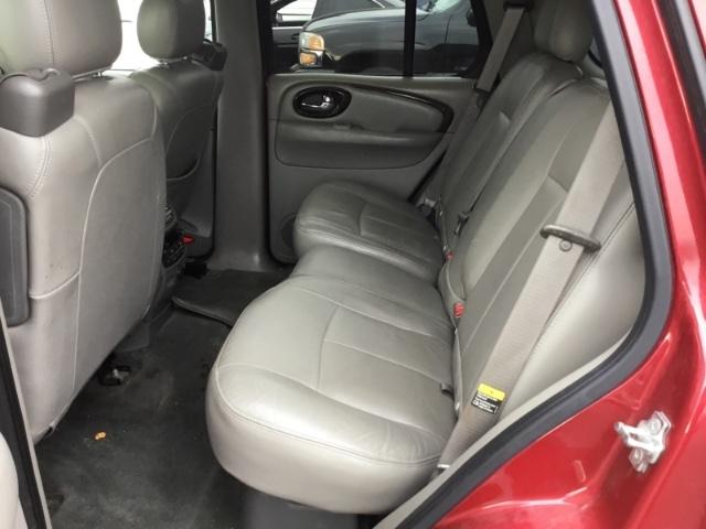 Buick Rainier 2004 price $3,450