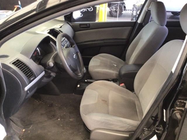 Nissan Sentra 2012 price $3,850