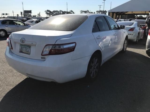Toyota Camry Hybrid 2009 price $4,950