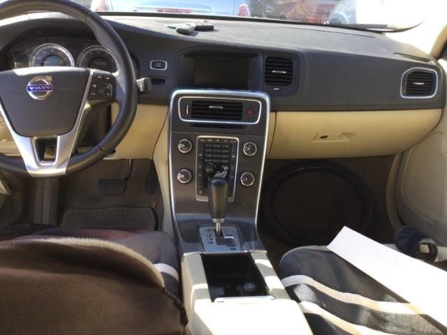 Volvo S60 2012 price $5,850