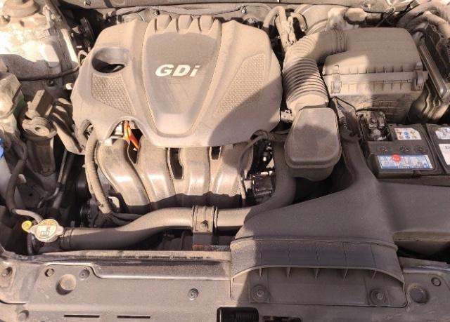 Kia Optima 2015 price $5,750