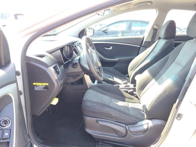 Hyundai Elantra GT 2016 price $6,859