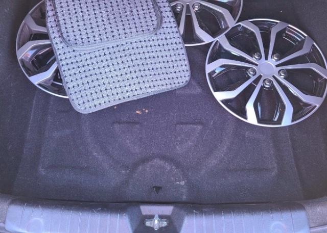 Hyundai Elantra 2010 price $4,450
