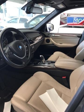BMW X5 2012 price $11,250