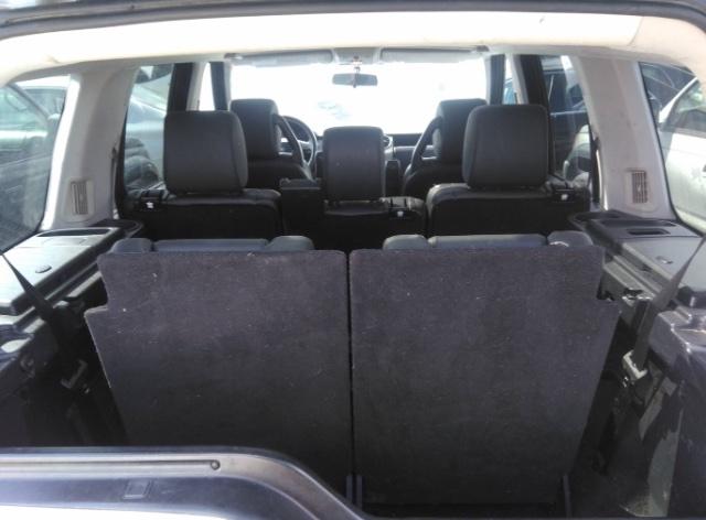 Land Rover LR3 2006 price $4,650