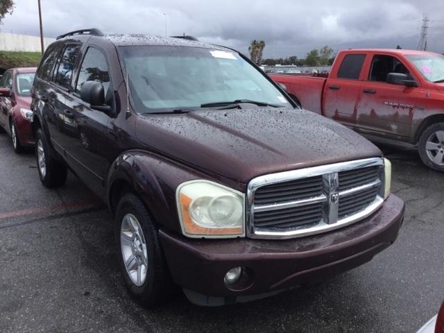 Dodge Durango 2004 price $3,250