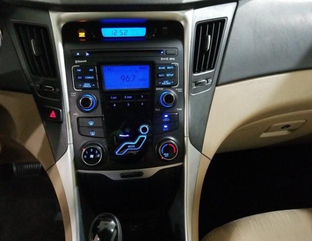 Hyundai Sonata 2011 price $5,950