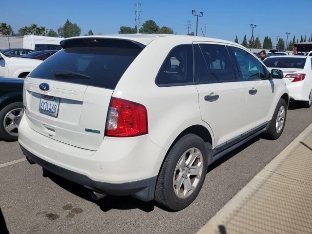 Ford Edge 2013 price $7,950