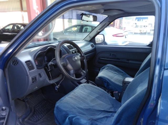 Nissan Xterra 2002 price $3,650