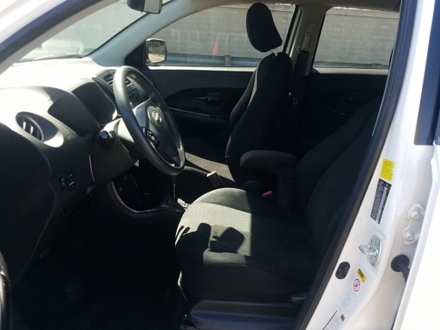 Scion XD 2010 price $5,350