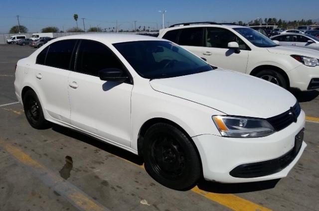 Volkswagen Jetta 2012 price $4,750
