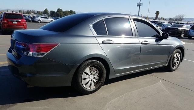 Honda Accord 2012 price $7,950