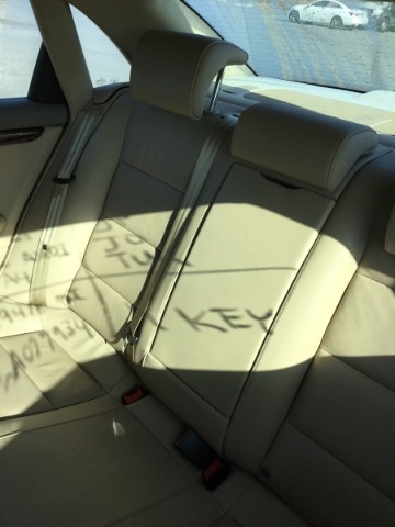 Audi A4 2006 price $3,750