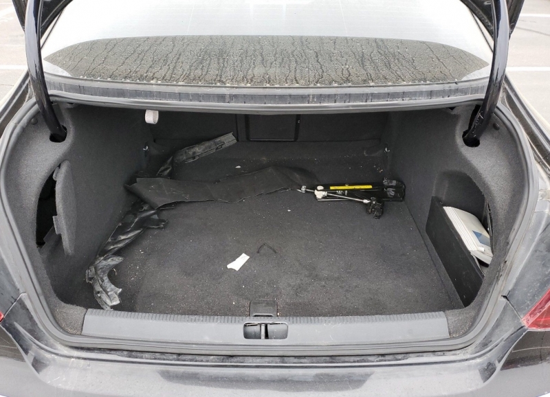 Volkswagen CC 2010 price $4,550