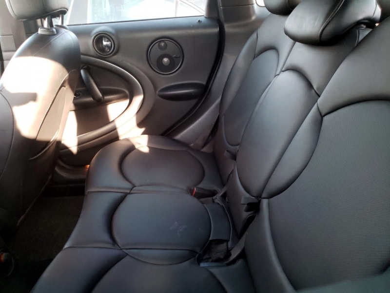 Mini Cooper Countryman 2012 price $7,750