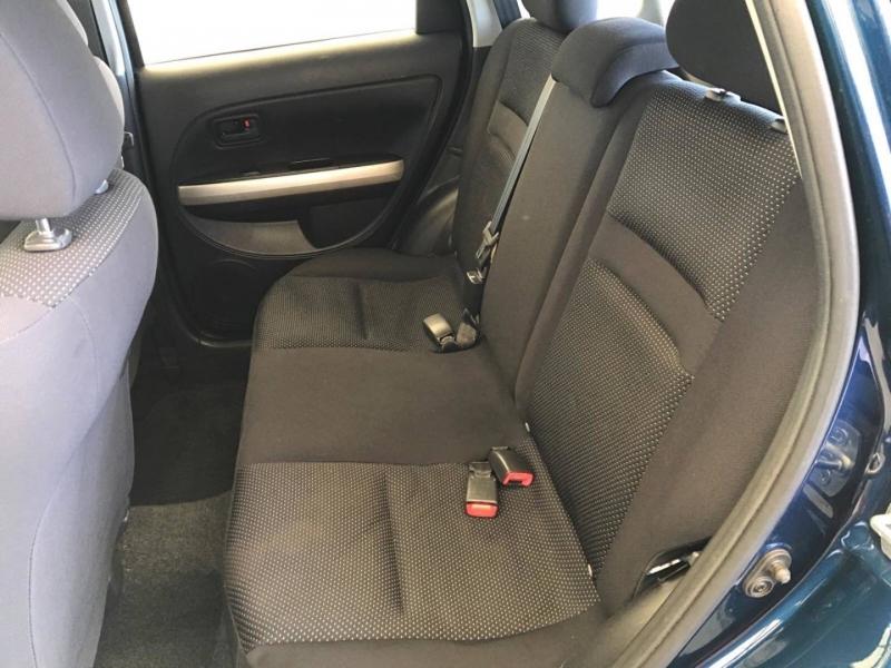 Scion xA 2005 price $4,450