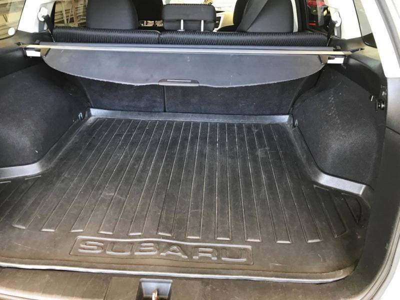 Subaru Outback 2010 price $5,450