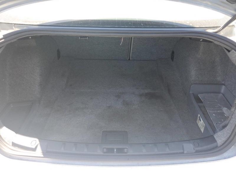 BMW 3-Series 2009 price $7,450