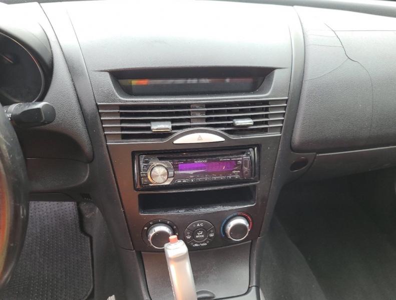 Mazda RX-8 2008 price $4,950