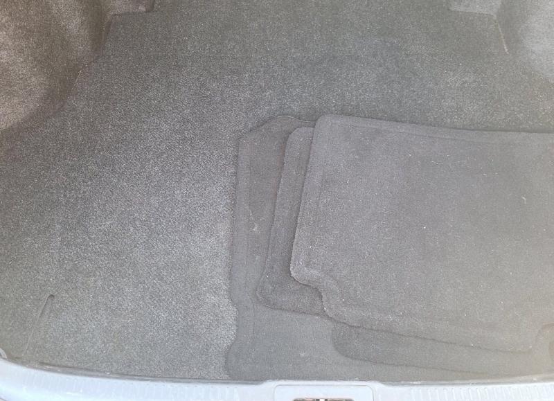 Toyota Camry 2014 price $9,950