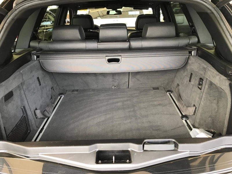 BMW X5 2009 price $7,750