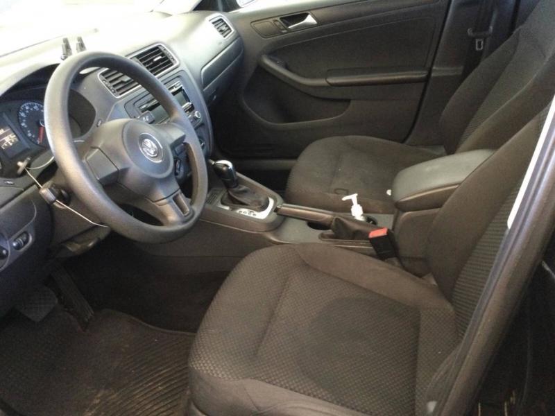 Volkswagen Jetta Sedan 2014 price $7,950