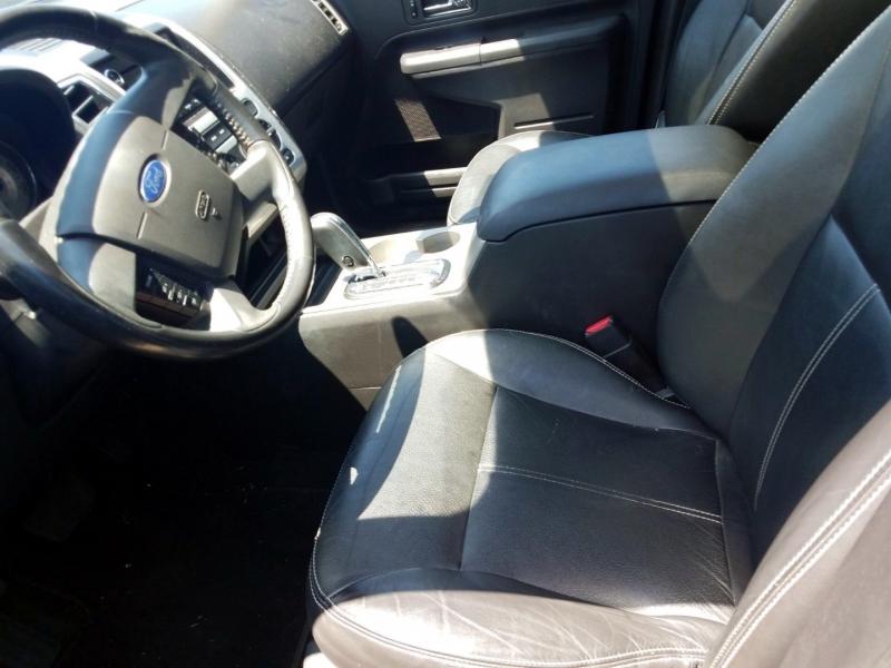 Ford Edge 2008 price $6,350