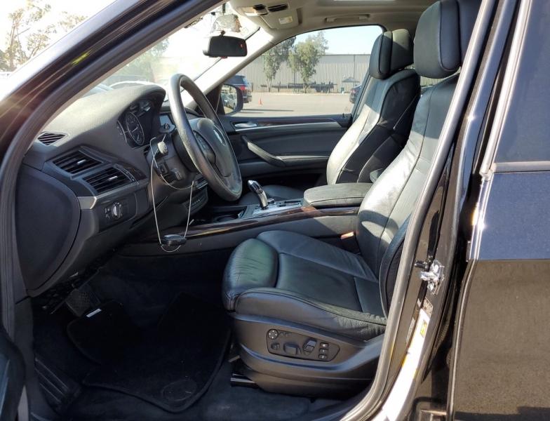 BMW X5 2010 price $7,950