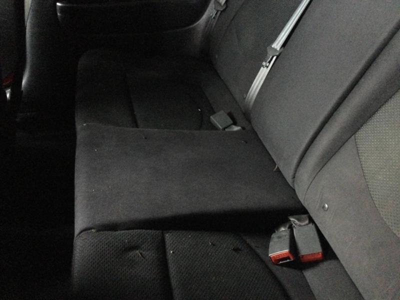 Kia Forte Koup 2010 price $4,350