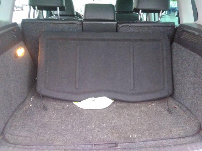 Volkswagen Tiguan 2011 price $5,450