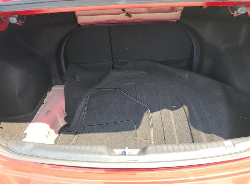 Kia Forte 2012 price $5,150
