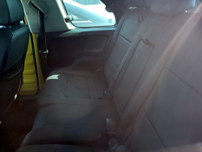 Land Rover Freelander 2003 price $4,550