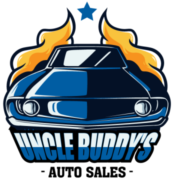 Uncle Buddy's Auto Sales