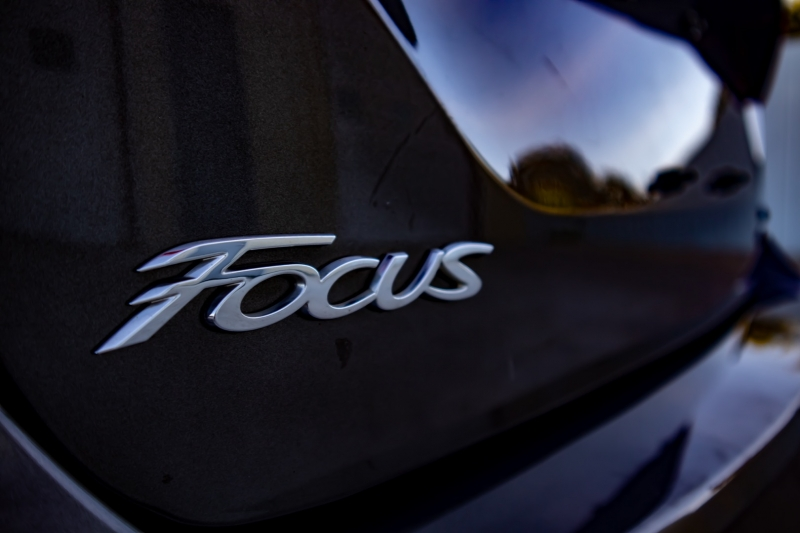 Ford Focus 2013 price $5,650