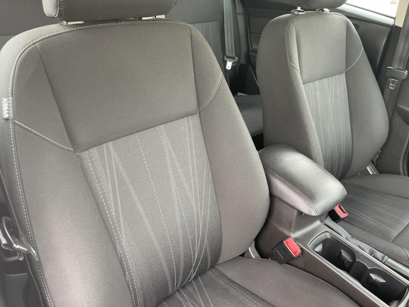 Ford Focus 2016 price $8,450