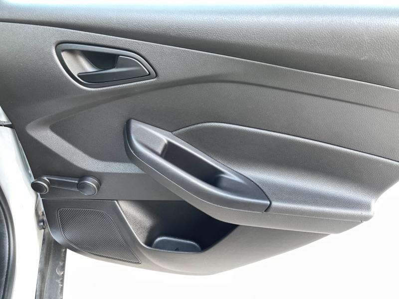Ford Focus 2015 price $6,250
