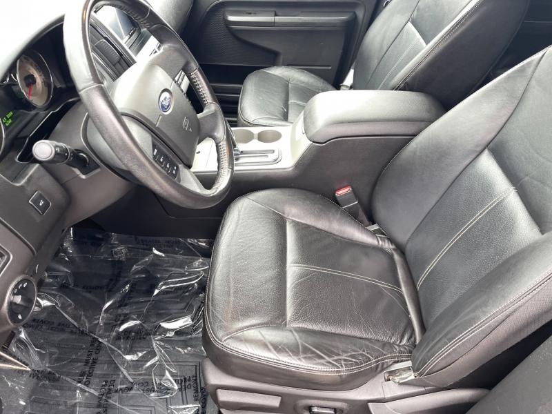 Ford Edge 2009 price $6,998