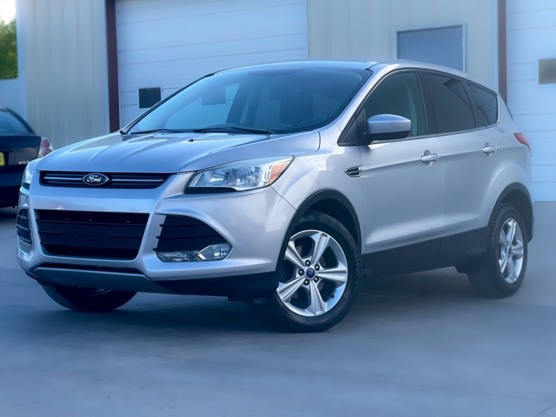 Ford Escape 2013 price $9,998