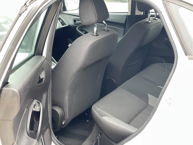 Ford Focus 2012 price $5,450