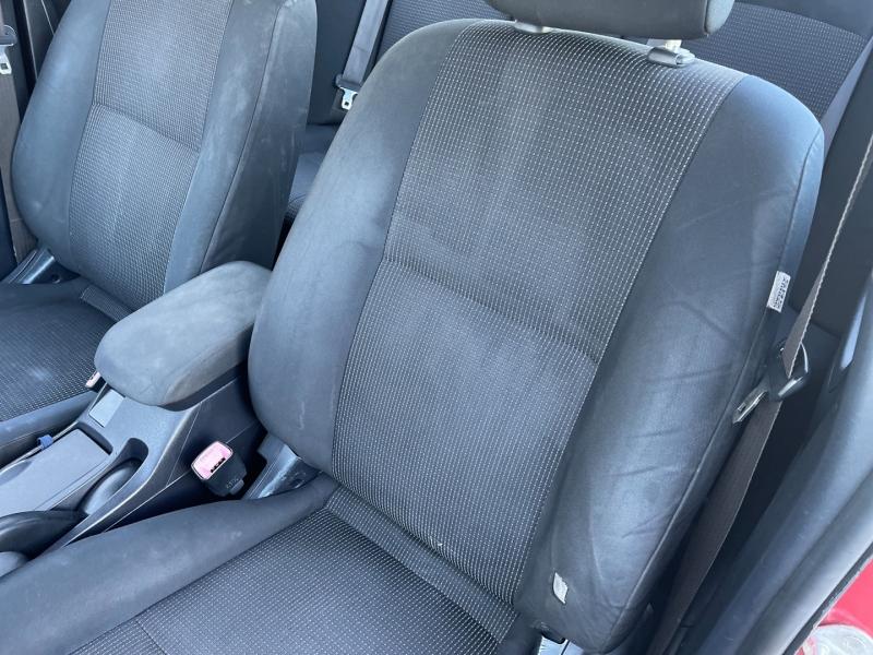Mitsubishi Lancer 2010 price $5,450