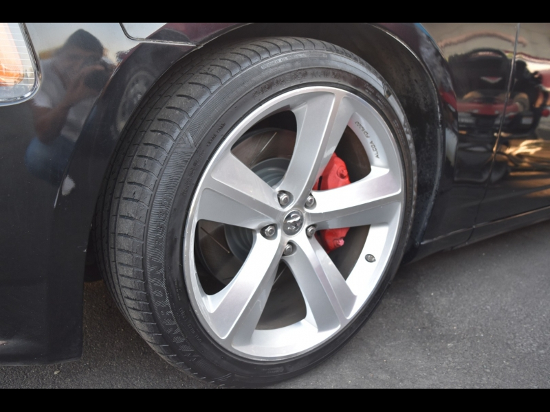 Dodge Charger 2010 price $17,999