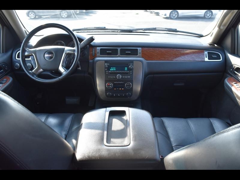 GMC Yukon 2007 price $9,999