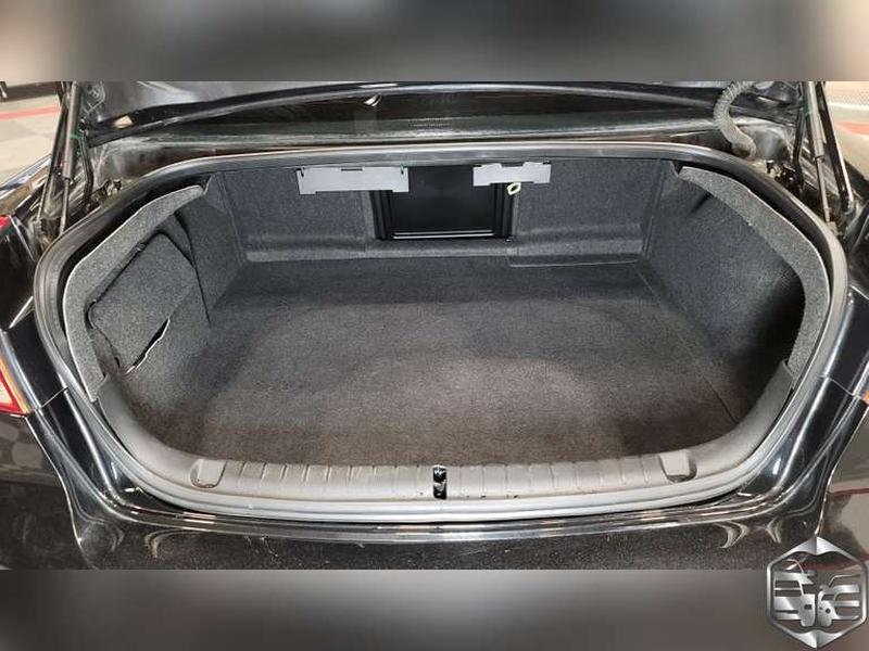 Pontiac G8 2009 price $9,999