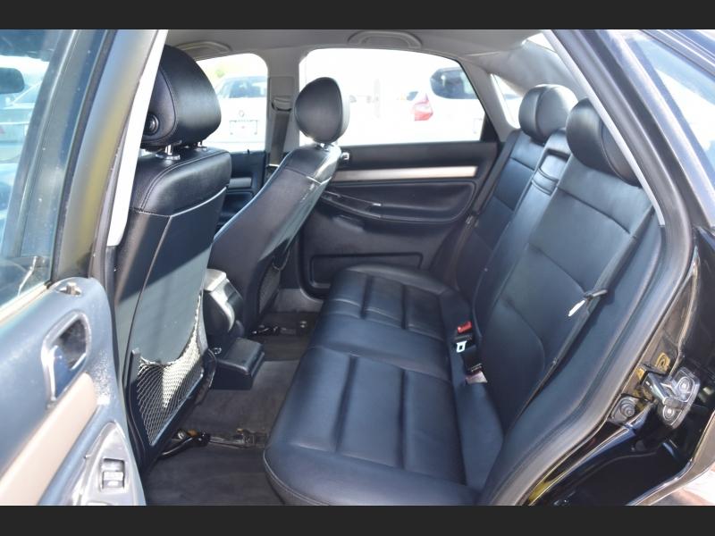 Audi A4 1999 price $3,999