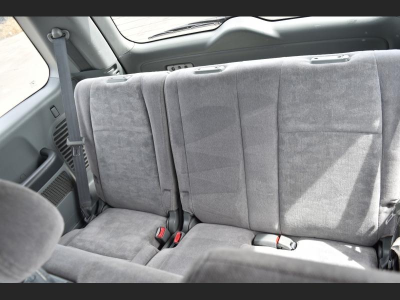 Honda Pilot 2005 price $5,999