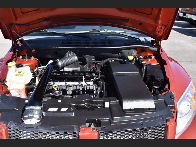 Dodge CALIBER 2008 price $9,999