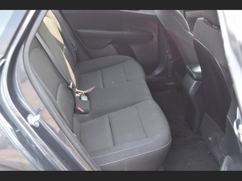 Kia FORTE 2020 price $17,999
