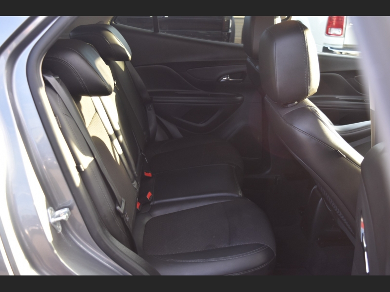 Buick ENCORE 2020 price $19,999